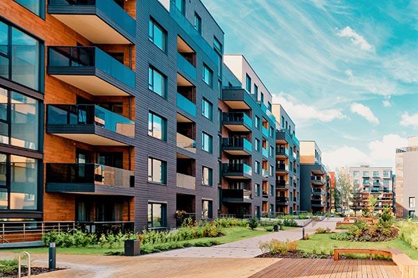 Ganzheitliches-Immobilienmanagement
