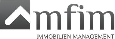 Logo mfim Management für Immobilien UG (haftungsbeschränkt)
